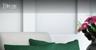 Buy Curacao <b>Cushion Set</b> Of <b>2 Pcs</b> | <b>Cushion 2pcs Set</b> Online | D ...
