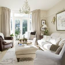 french living room furniture decor modern:  interiorclever decorate french living room design ideas with chandelier and white sofa wonderful decorate french living