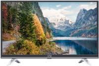 "<b>Artel 43AF90G</b> Smart 43 "" – купить <b>телевизор</b>, сравнение цен ..."