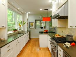kitchen pictures styles