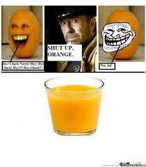 Gallery : Orange Memes Iii Photos via Relatably.com