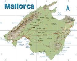 Bildergebnis für mallorca