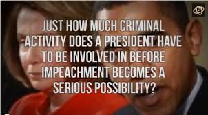 Image result for impeaCH OBAMA