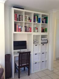 office shelving units most seen images featured in fresh white desk with shelves for girls bookshelf file storage wall