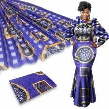 Buy <b>niger</b> and get <b>free shipping</b> on AliExpress