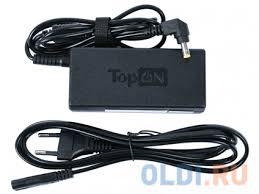 <b>Блок питания для TopON</b> TOP-TF04 для монитора Acer, Benq ...