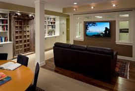 victorian basement by lda architecture interiors basement lighting design