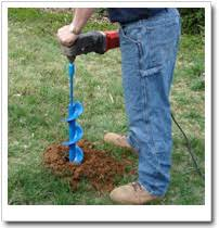 Image result for garden drill