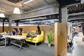 airbnb office furniture case study bkm office furniture steelcase case studies
