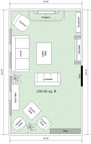 Dining Room Layout 1000 Ideas About Living Room Layouts On Pinterest Room Layouts