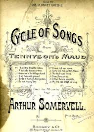 Arthur <b>Somervell</b> - Wikipedia