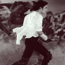 Never Leave My Heart The <b>Legend</b> '' <b>Michael Jackson</b> '' - Home ...