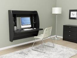 large size of desk awesome computer desks for small spaces wood construction black finsh wall amazing computer desk small spaces