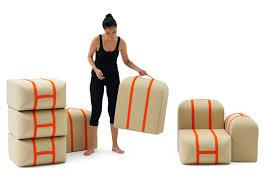 design modular furniture system