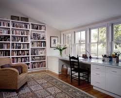 luxury home office desk 24 cheap home office ideas on enchanting home decor ideas 91 about astounding home office decor accent astounding