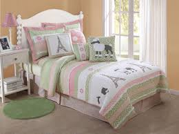 Paris Inspired Bedrooms Master Bedroom With Sitting Room Home Design And Decor Childs