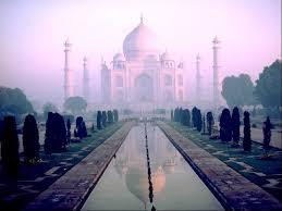 Risultati immagini per india paesaggi