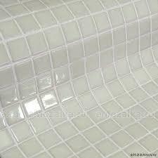 <b>Мозаика стеклянная</b> однотонная <b>Ezarri Fosfo</b> 25x25 | Интернет ...