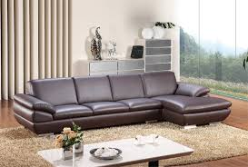 perfect cheap modern apartment furniture cheap asian furniture