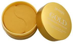 <b>Патчи</b> для глаз Petitfee Gold Hydrogel Eye Patch – купить в Москве ...
