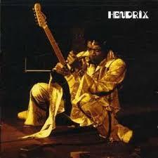 <b>Machine</b> Gun (<b>Jimi Hendrix</b> song) - Wikipedia