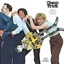 Invaders of the Heart by Cheap Trick