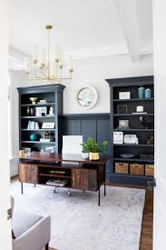 home office room ideas home. the right way to mix metals in a space home office room ideas r