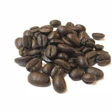 Coffee <b>Plant</b> Ltd – We roast <b>Organic</b> and Fairtrade Coffee for ...