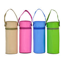 <b>Бутылка сумка</b>-холодильник сохранение тепла ведро <b>сумки</b> ...