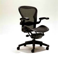 bedroomappealing ergonomic computer chair features office furniture netsurfer modern adjustable black reviews reclining height bedroomappealing ikea chair office furniture