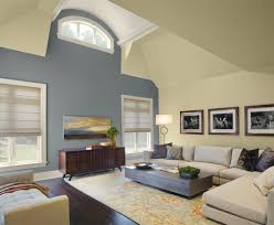 best living room colours 2016 on living room with newest paint colors for rooms 12 awesome living room colours 2016