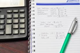 how to estimate the cost of the fabrication of metal sheets