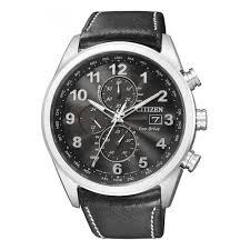 Наручные <b>часы CITIZEN AT8011</b>-<b>04E</b> Radio-Controlled — купить в ...