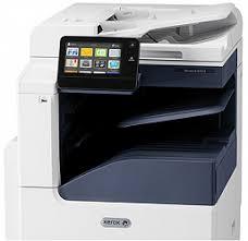 <b>МФУ Xerox VersaLink</b> B7025 с тумбой купить: цена на ForOffice.ru