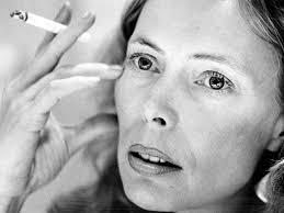 <b>Joni Mitchell</b> Profile: The Story Of He Life