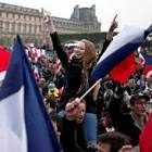 Story image for france election from ABC Online