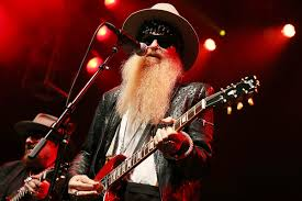 New <b>ZZ Top</b> Album Could Contain Song They Started 50 Years Ago