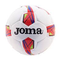 Футбольные мячи <b>joma</b> — купить на Яндекс.Маркете