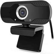 Shop full <b>hd webcam</b> – Great deals on full <b>hd webcam</b> on AliExpress