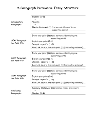 resume examples argumentative paper writer examples of an resume examples essay thesis statement examples for argumentative essays thesis argumentative paper writer