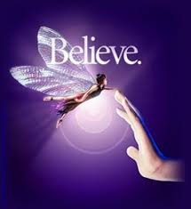 Image result for believe pictures