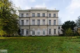 chateau de la chapelle chateau de la chapelle belgium