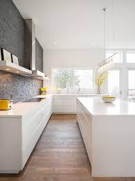 modern kitchen setup: saveemail aeeef  w h b p modern kitchen