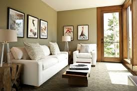 Small Apartment Living Room Zen Living Room Design For Small Apartments House Decor