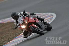 <b>Metzeler Sportec M7 RR</b> Sport Radial Motorcycle Tire Review ...