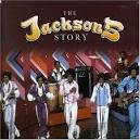 Jackson 5 Story