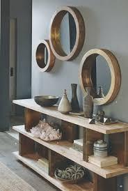 Зеркало: лучшие изображения (253) в 2019 г.   Зеркало, Дом и ...