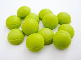 best images about wimbledon tennis serena wimbledon tennis balls evian