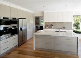 white and on granite awesome kitchen cabinet