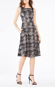 shop commandress love your work style commandress bcbgmaxazria